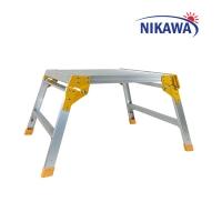 Thang nhôm bàn Nikawa NKC-45