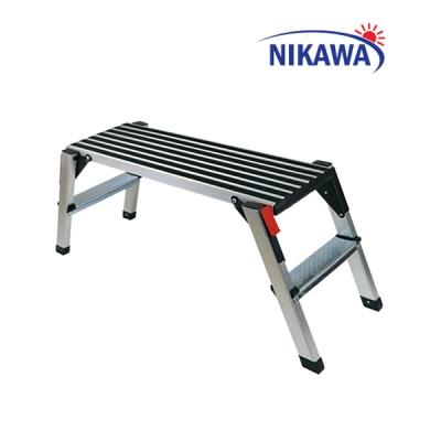 Thang nhôm bàn Nikawa NKC-49 chính hãng giá rẻ | Thang Nhôm Bàn