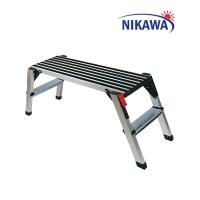 Thang nhôm bàn Nikawa NKC-49