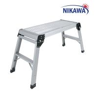 Thang nhôm bàn Nikawa NKC-04